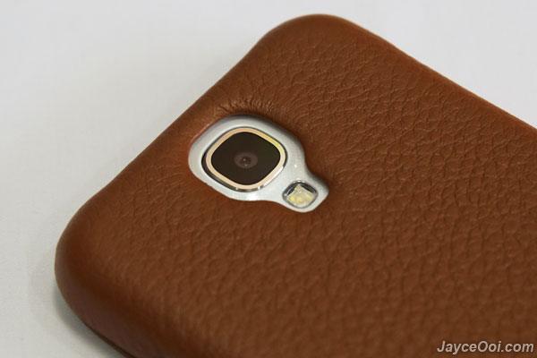 JisonCase-Executive-Folio-Case-Galaxy-S4_02