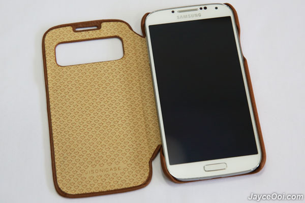 JisonCase-Executive-Folio-Case-Galaxy-S4_06
