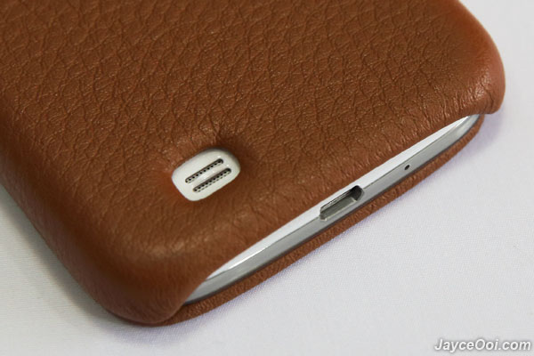 JisonCase-Executive-Folio-Case-Galaxy-S4_08