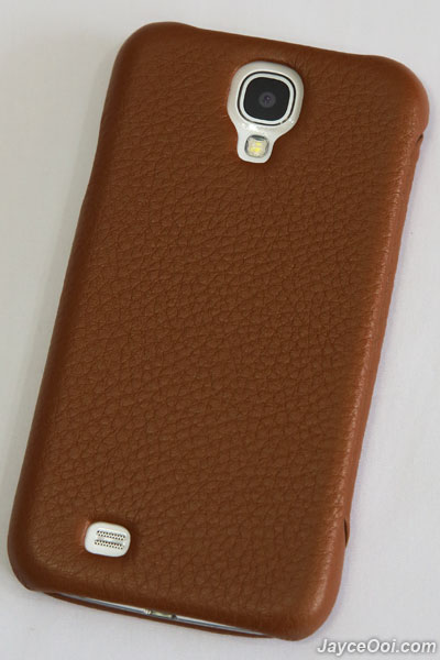 JisonCase-Executive-Folio-Case-Galaxy-S4_09