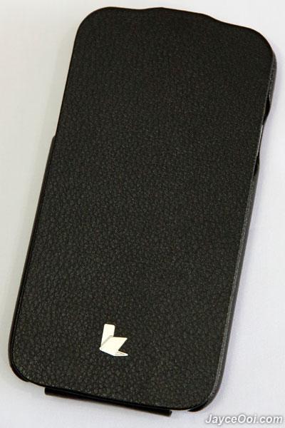 JisonCase Fashion Flip Case