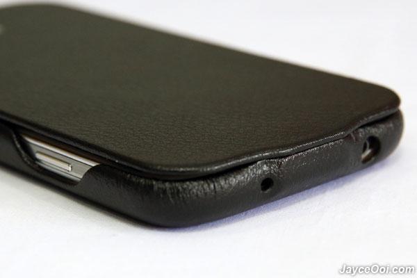JisonCase-Fashion-Flip-Case-Galaxy-S4_02