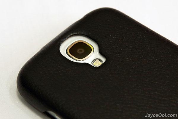 JisonCase-Fashion-Flip-Case-Galaxy-S4_03