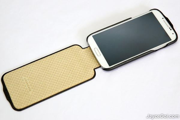 JisonCase-Fashion-Flip-Case-Galaxy-S4_04