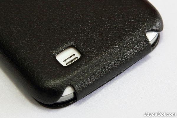 JisonCase-Fashion-Flip-Case-Galaxy-S4_05