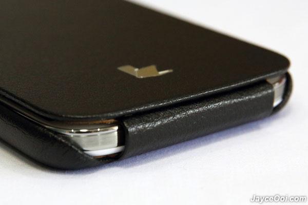 JisonCase-Fashion-Flip-Case-Galaxy-S4_06