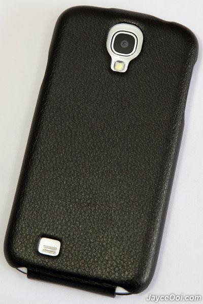 JisonCase-Fashion-Flip-Case-Galaxy-S4_07