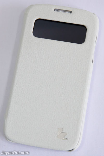 JisonCase-Fashion-Folio-Case-Galaxy-S4_01
