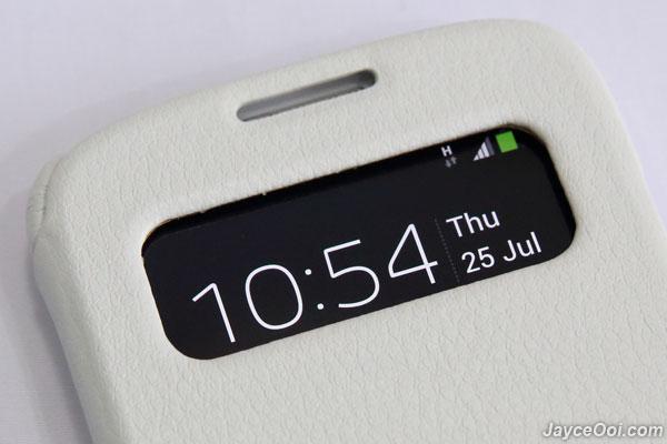 JisonCase-Fashion-Folio-Case-Galaxy-S4_04