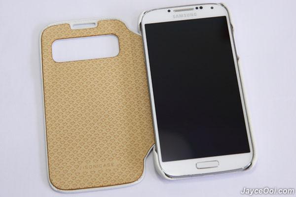 JisonCase-Fashion-Folio-Case-Galaxy-S4_05