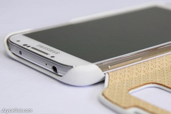 JisonCase-Fashion-Folio-Case-Galaxy-S4_06