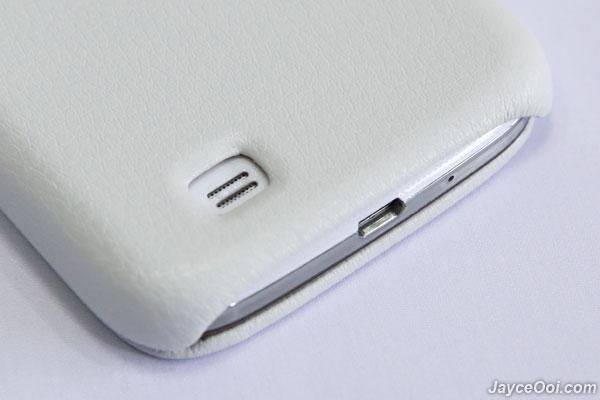 JisonCase-Fashion-Folio-Case-Galaxy-S4_08