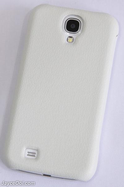 JisonCase-Fashion-Folio-Case-Galaxy-S4_09