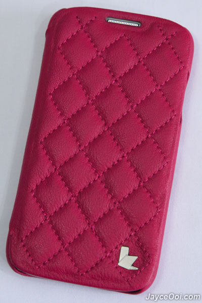 JisonCase-Quilted-Folio-Case-Galaxy-S4_01