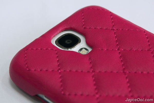 JisonCase-Quilted-Folio-Case-Galaxy-S4_03