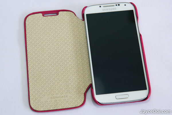 JisonCase-Quilted-Folio-Case-Galaxy-S4_05
