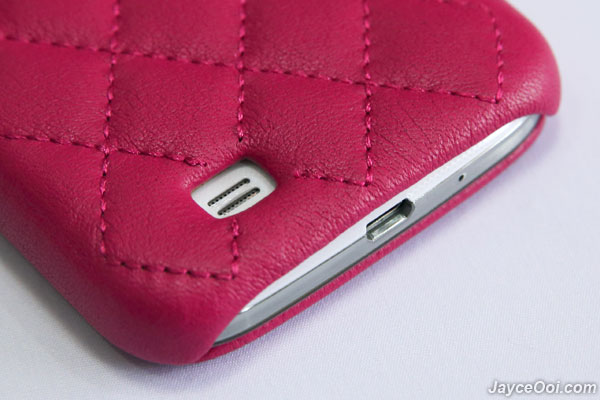 JisonCase-Quilted-Folio-Case-Galaxy-S4_06