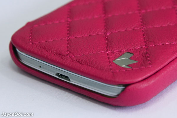 JisonCase-Quilted-Folio-Case-Galaxy-S4_07