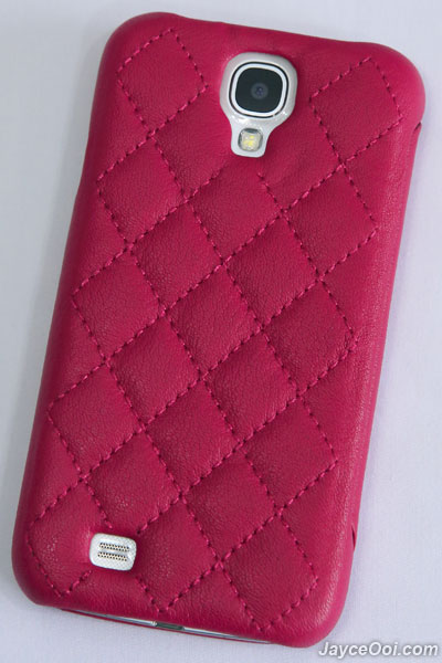 JisonCase-Quilted-Folio-Case-Galaxy-S4_08