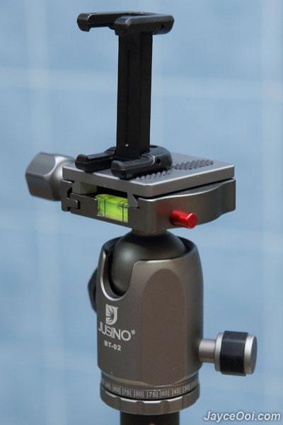 Joby-GripTight-Micro-Stand_06