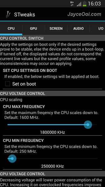 Overclock-Galaxy-S4-CPU_01