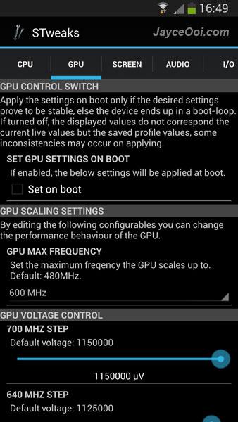 Overclock-Galaxy-S4-GPU_01