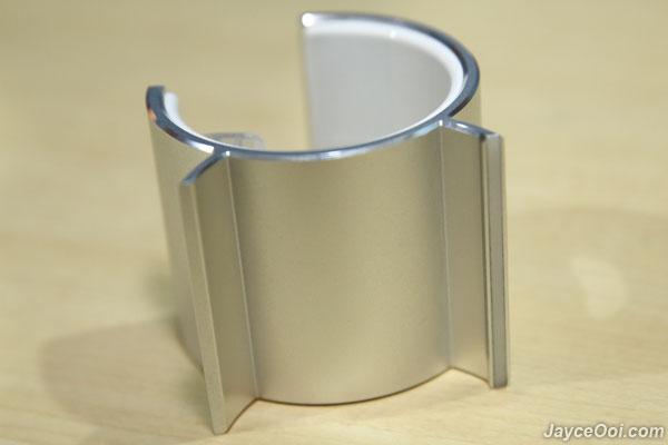 Sinjimoru-Sync-Stand-Aluminum_07