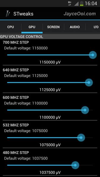 Undervolt-Galaxy-S4-GPU