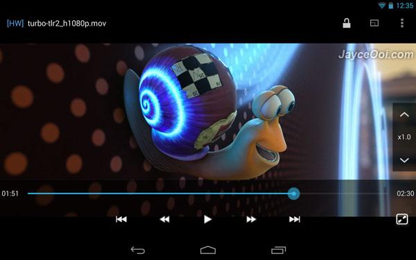 Best-Video-Player-Nexus-7-2013