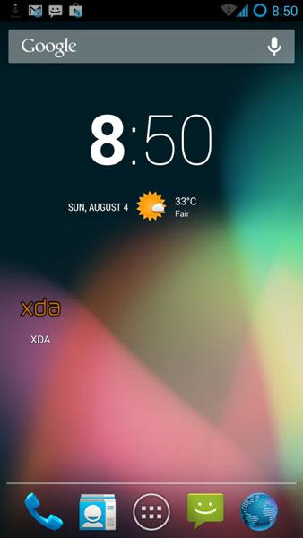 CyanogenMod-ROM-Galaxy-S4-GT-I9500_01
