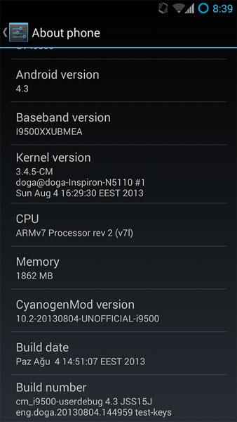 CyanogenMod-ROM-Galaxy-S4-GT-I9500_02