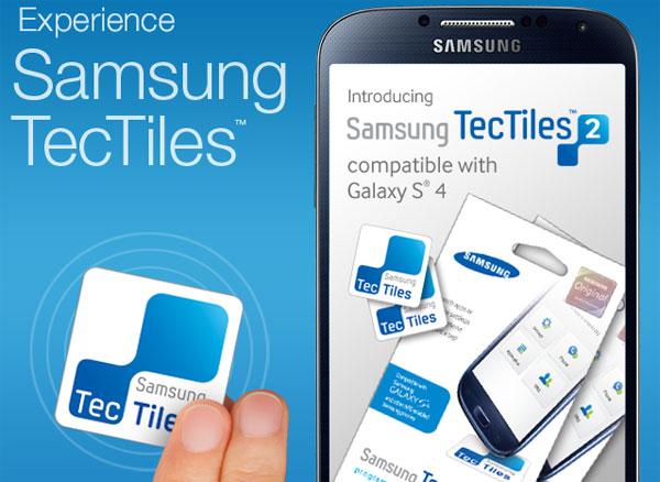 Galaxy-S4-NFC