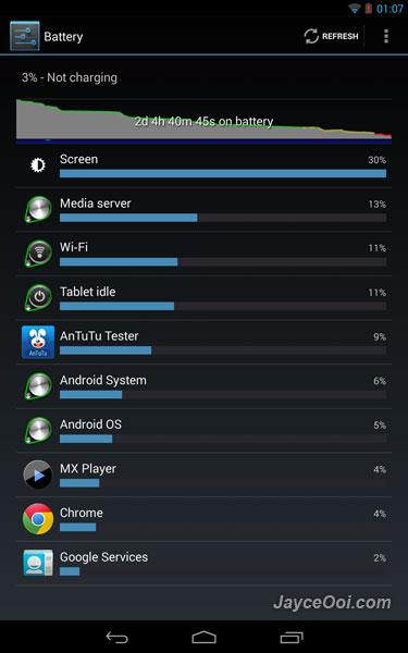 Nexus-7-2013-Battery_02