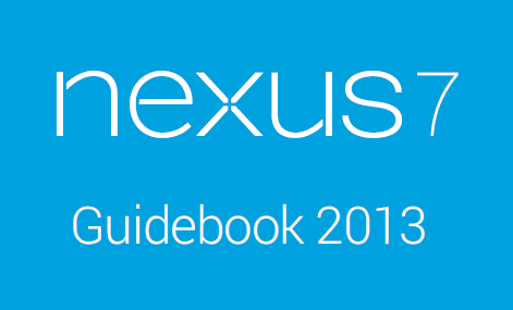 Nexus-7-2013-Guidebook