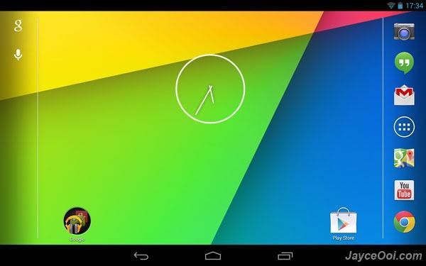 Nexus-7-2013-Screenshot