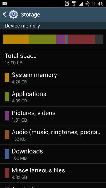 118GB-Galaxy-S4-I9500