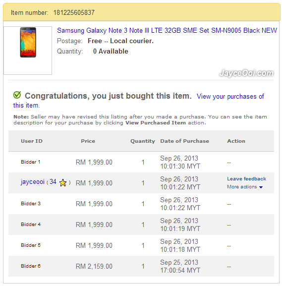 Galaxy-Note-3-eBay-Deals-Malaysia