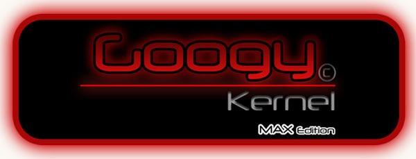 Googy-Max-Kernel-SGS3
