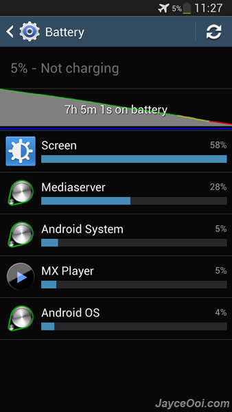 Mugen-Power-Galaxy-S4-2750-Battery-Benchmark_01