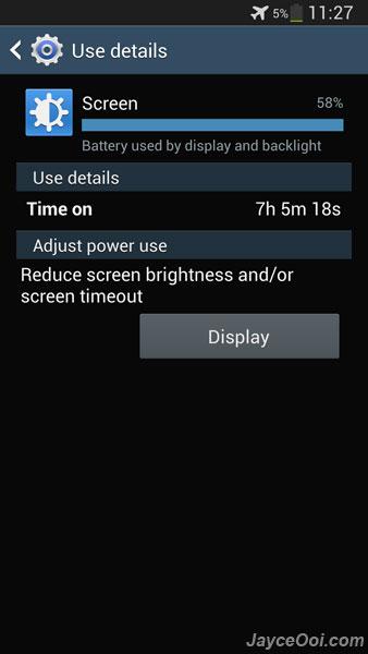 Mugen-Power-Galaxy-S4-2750-Battery-Benchmark_02