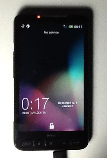 Sense-5-ROM-HTC-HD2