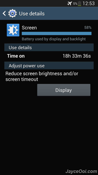 ZeroLemon-Galaxy-S4-7500-Battery-Benchmark_02