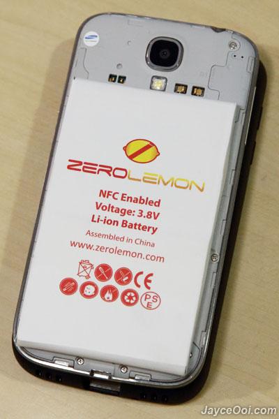 ZeroLemon-Galaxy-S4-7500-Battery-Case_01
