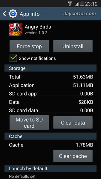 Galaxy-Note-3-Move-to-SD-Card_01