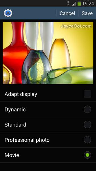 Galaxy-Note-3-Screen-Mode