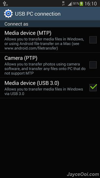 Galaxy-Note-3-USB-30
