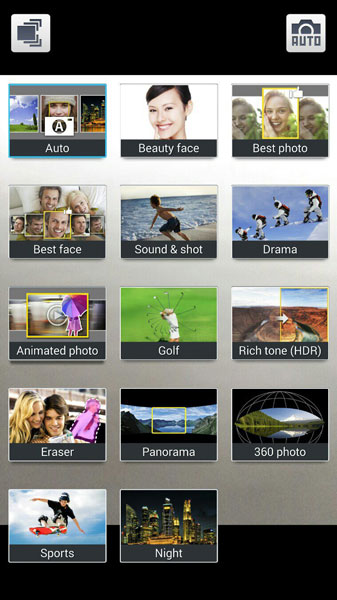 Note-3-Camera-Galaxy-S4
