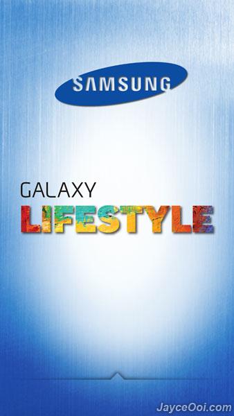 Samsung-Galaxy-Lifestyle_01