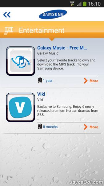 Samsung-Galaxy-Lifestyle_02