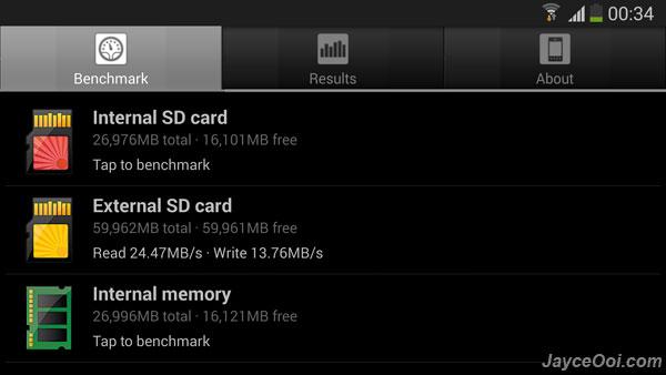 Samsung-Pro-Galaxy-Note-3_02